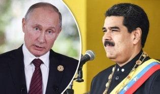"""Carlos Vereza: """"O comunismo não tem pressa"""""""