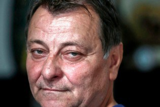 PF divulga os possíveis disfarces que Battisti pode estar utilizando no Brasil