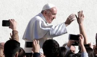 A verdade da igreja católica e do cristianismo