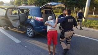 Medida inócua: cassação da CNH de motorista que transportar mercadoria roubada