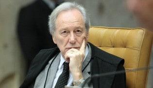 Lewandowski concede liminar e gera mais um rombo bilionário para Bolsonaro