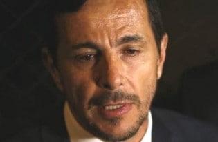 """Deslize de advogado pode identificar """"misterioso personagem"""" do atentado a Bolsonaro"""
