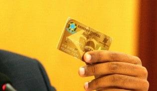Gastos secretos com cartão corporativo, outra bomba da era PT