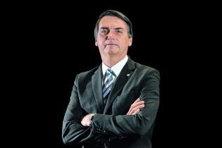 Eleger Bolsonaro foi bom, mas não basta
