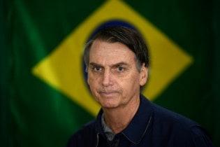 Carta Aberta de fazendeira, mãe de jornalista da Band, para Bolsonaro, é anseio do eleitorado