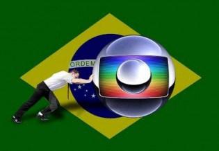 A Rede Globo e os sinais visíveis da derrocada de um gigante