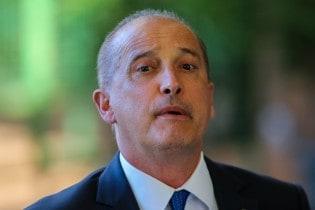 """Onix anuncia """"demissão geral"""" para a """"despetização"""" do Governo (Veja o Vídeo)"""