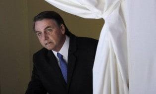 Discurso de Bolsonaro em Davos foi realista, objetivo e não foi escrito por marqueteiros
