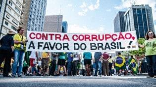 Uma nova política no Brasil, feita por conservadores e liberais