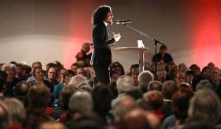 """USP sediará hoje Ato Público """"Tod@s com Jean Wyllys: em defesa da democracia"""""""
