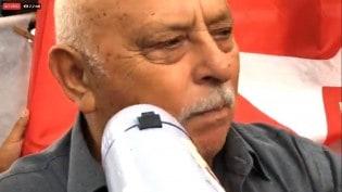 """Irmão de Lula pede """"mobilização popular"""", mas esquece que o PT acabou... (Veja o Vídeo)"""