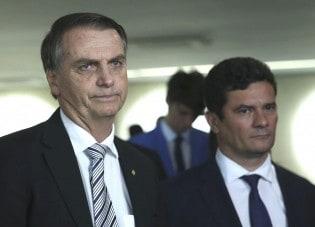 Um Brasil novo poderá nascer, basta vontade política...