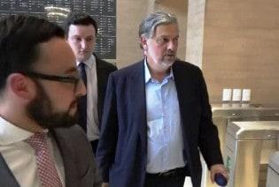 Secretária entrega a agenda de Palocci que confirma a delação e deve mandar advogado para a cadeia