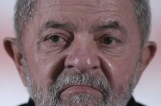 Lula é novamente condenado e já tem quase 25 anos de pena para cumprir
