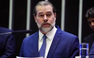 O inevitável impeachment de Dias Toffoli (Veja o Vídeo)