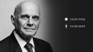 """Na morte de Boechat só a Veja quebra o """"código de ética"""" estabelecido pela imprensa"""