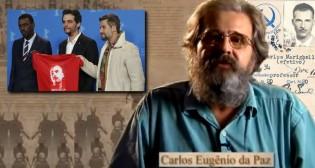 O filme de Wagner Moura e o depoimento de um ex-seguidor de Marighella (Veja o Vídeo)
