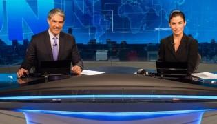 Globo: jornalismo cocô! (Veja o Vídeo)