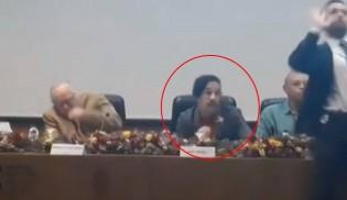 Lei do retorno para Jean Wyllys: arregão da 'resistência' quase leva ovada em Portugal (veja o vídeo)