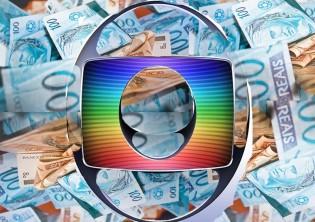 A pauta oculta da Rede Globo (Veja o Vídeo)