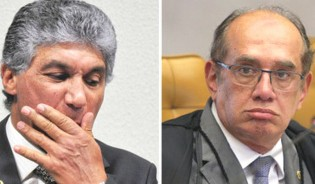 Reclamação de Paulo Preto contra nova prisão vai para as mãos de Gilmar
