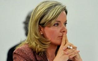 Jornal da Cidade Online faz acordo judicial com Gleisi Hoffmann