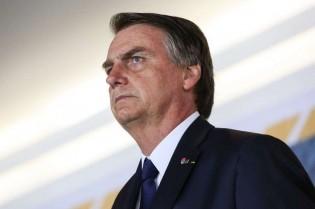 Nunca se considerou tanto a opinião popular quanto agora no governo Bolsonaro