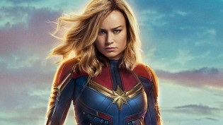 Quem lacra não lucra: feminismo pode causar primeiro fracasso da Marvel nos cinemas