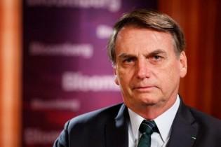 Bolsonaro é contra a decisão do STF e dá todo o apoio a Lava Jato (Veja o Vídeo)