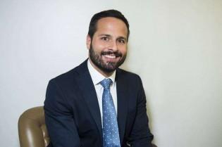 O desabafo do ministro demitido por Temer por não aceitar a falcatrua de Geddel (Veja o Vídeo)