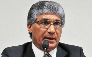 Paulo Preto decide fazer delação e impõe o terror no ninho tucano
