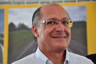 """""""Se fosse pra continuar usando o Congresso como 'balcão de negócios', eu votava no Alckmin"""""""
