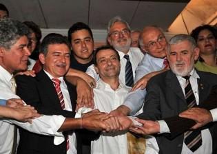 PT e PSOL não soltaram a mão de um cruel e confesso homicida