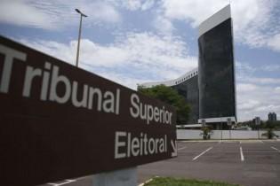 As novas responsabilidades da Justiça Eleitoral