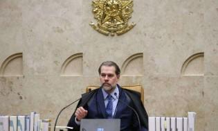STF adia julgamento de prisão em 2ª instância, com receio do alcance das manifestações do dia 7