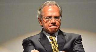 Onde estava a base aliada que não se inscreveu para defender Paulo Guedes?