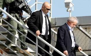 A Folha e o ativismo político em favor da bandidagem, do crime e do criminoso