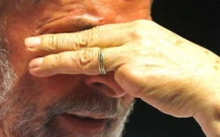 """Só mesmo em """"ato falho"""", Lula é capaz de admitir um erro, detecta Caio Coppolla  (Veja o Vídeo)"""