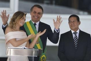 100 dias de Governo Bolsonaro – Um show de gestão (Veja o Vídeo)