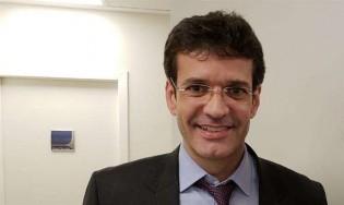 Ameaça de morte de ministro do turismo contra deputada do PSL é inconcebível