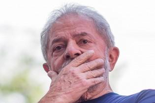 Lula, absolutamente inútil, se torna um incômodo