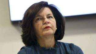 PGR se insurge contra o STF e pede o arquivamento da ação de Toffoli