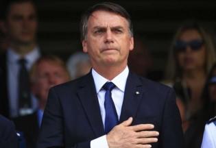 Bolsonaro desmantela o aparelhamento do Estado promovido pelo PT