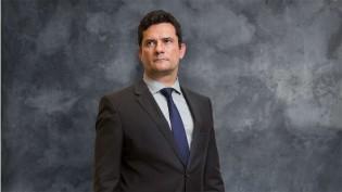 Banco de DNA de Moro vai revolucionar a solução de crimes no Brasil