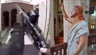 A diferença abismal entre a comoção do atentado na Nova Zelândia e Sri Lanka