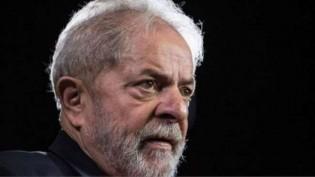 O fim da picada: O STJ coloca o maior corrupto do Brasil a um passo da liberdade