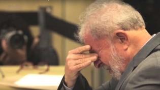"""Que """"dignidade"""" Lula?"""