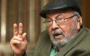 """Um autêntico fundador do PT e a """"aula"""" sobre política, ética, PT e o mau-caratismo de Lula (Veja o Vídeo)"""