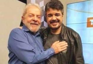 """Diretor de cinema destila ódio e chama apoiadores de Bolsonaro de """"canalhas"""""""