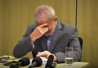Os dois objetivos centrais das entrevistas de Lula à imprensa vermelha
